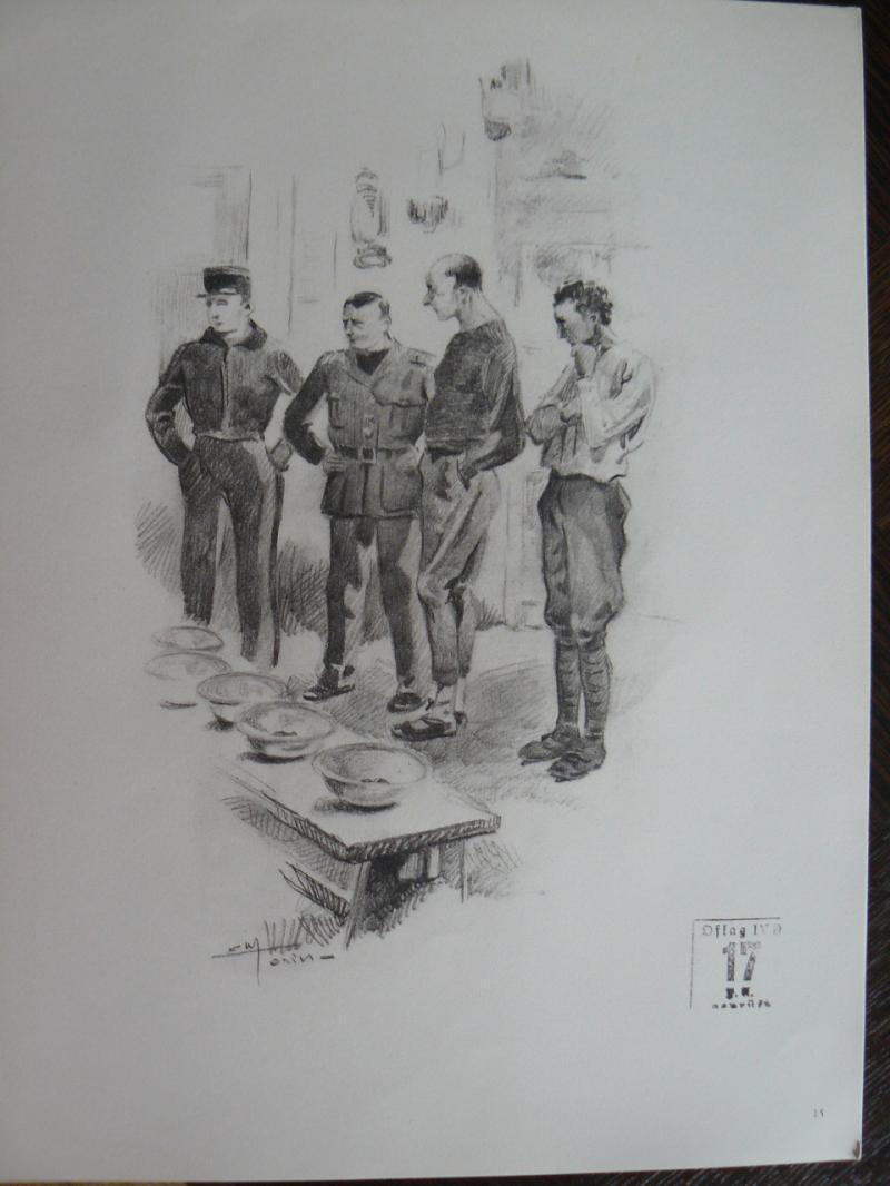 """3 séries de """"dessins de captivité"""" P1090074-42b0aca"""