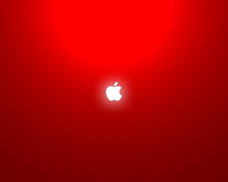 Los mejores fondos de la manzana-http://img99.xooimage.com/files/9/e/6/1-409fa57.png