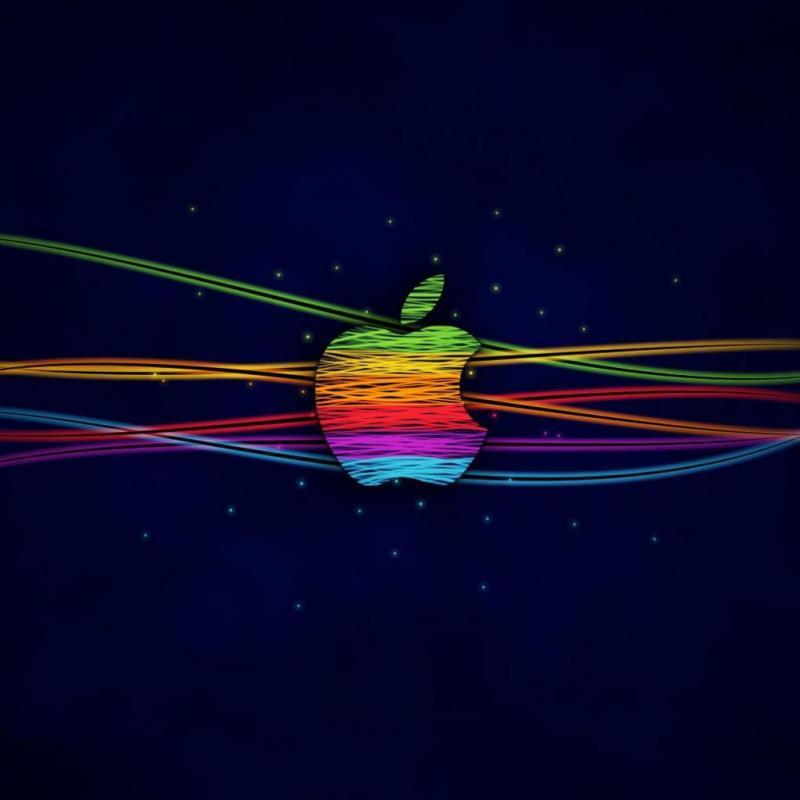 Los mejores fondos de la manzana-http://img99.xooimage.com/files/a/1/2/94-428346a.jpg