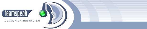 teamspeak_logo-40f0d60.jpg