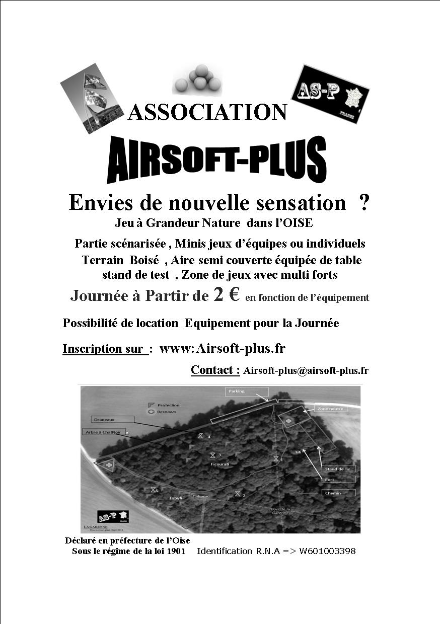 Brochure Airsoft-plus  Brochure-aisroft-plus-413cab1
