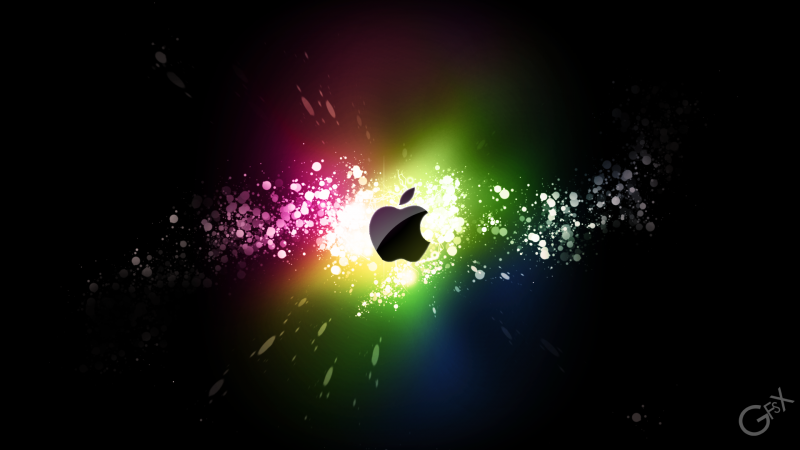 Los mejores fondos de la manzana-http://img99.xooimage.com/files/a/c/9/3-3d986e2.jpg