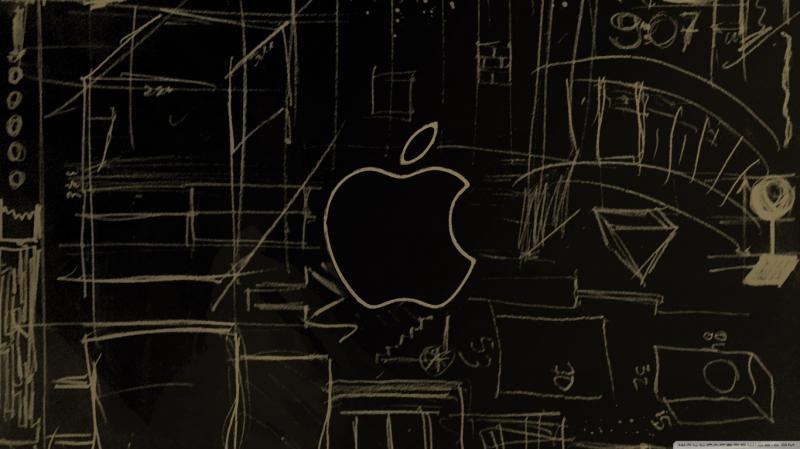 Los mejores fondos de la manzana-http://img99.xooimage.com/files/a/c/e/22-40d9cc9.jpg