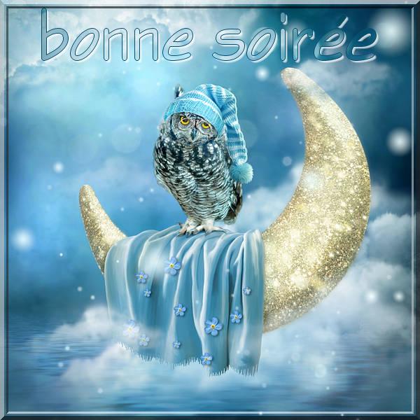BONNE SOIREE DE LUNDI F3224ea7-3ffe943