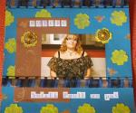 La petite galerie de Jasmine ! Sans-titre-10-3d92d71