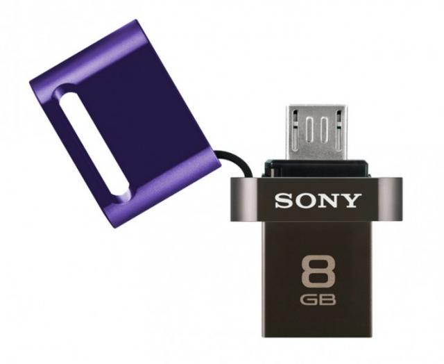 Sony SA1, el pendrive que también puede ser usado desde Android-http://img99.xooimage.com/files/b/1/8/34-42b4abb.jpg
