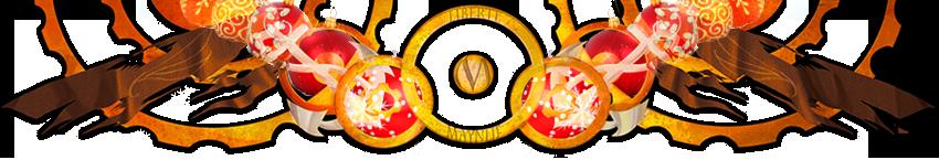[Concours Décembre] - Do you wish a merry Christmas? Banni-re-no-l-4289ffa
