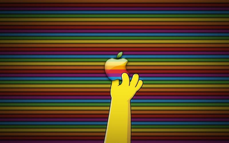 Los mejores fondos de la manzana-http://img99.xooimage.com/files/b/3/5/17-3e3f2d2.jpg