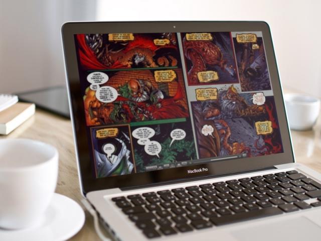 "Todo sobre ""Mac""--""iMac""-http://img99.xooimage.com/files/b/4/a/1-41eead4.jpg"