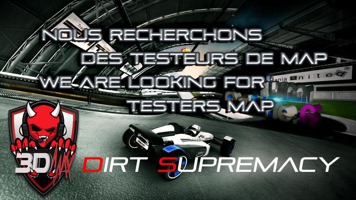 3DMAX DIRT SUPREMACY Testeurs-4001259