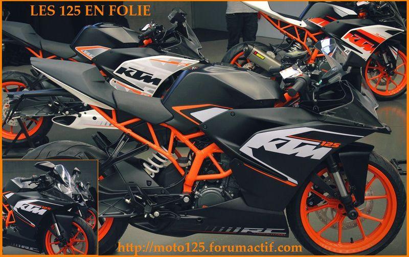 LES 125 EN FOLIE Sp-ciale-forum-800x800-4247744