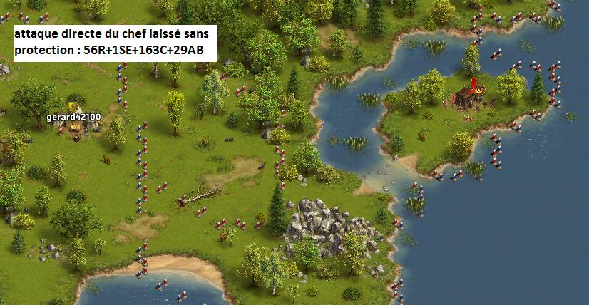 Version BROZEUR ! Zone-2-repaire-de-bandits-2-42b40c2