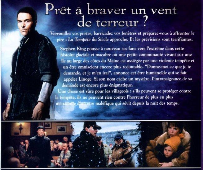 La Tempête du siècle (TV) E-et-cie-la-tempe...iecle-01-4031fe5