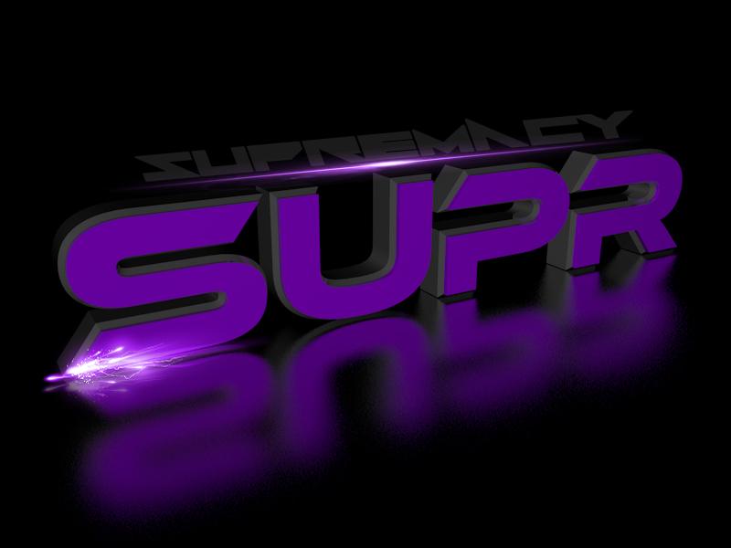 .::•●★* Supremacy GaminG *★●•::. Index du Forum