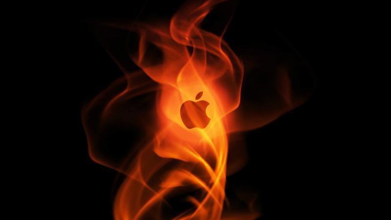 Los mejores fondos de la manzana-http://img99.xooimage.com/files/b/c/c/42-42e42c1.jpg