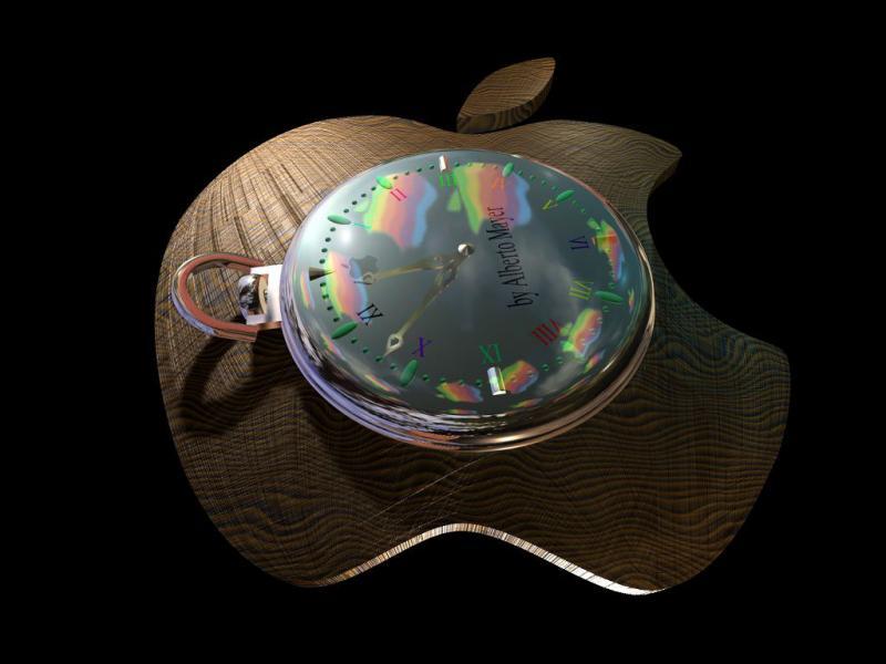 Los mejores fondos de la manzana-http://img99.xooimage.com/files/b/e/3/9-3e67b58.jpg