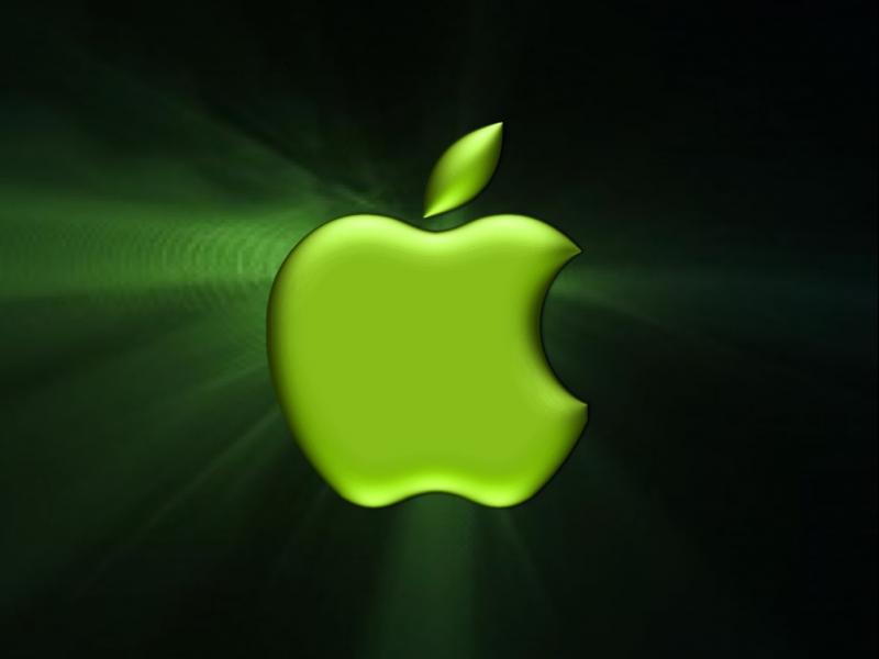 Los mejores fondos de la manzana-http://img99.xooimage.com/files/b/e/4/22-40f416f.jpg