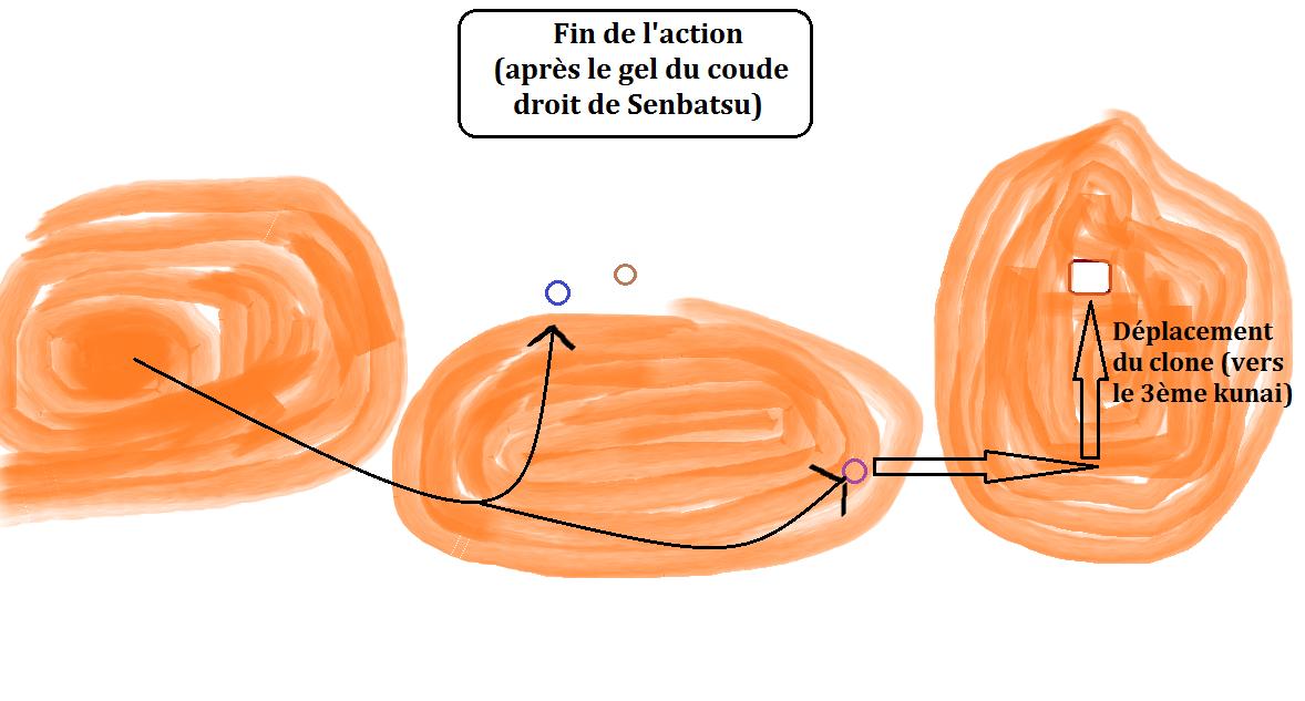 Yumi VS Senbatsu Fin-de-l-action-4297ac5