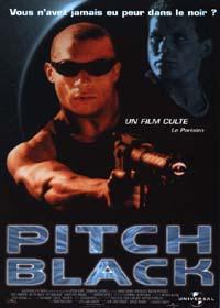 Pitch Black E-et-cie-pitch-black-04-3fb08c2