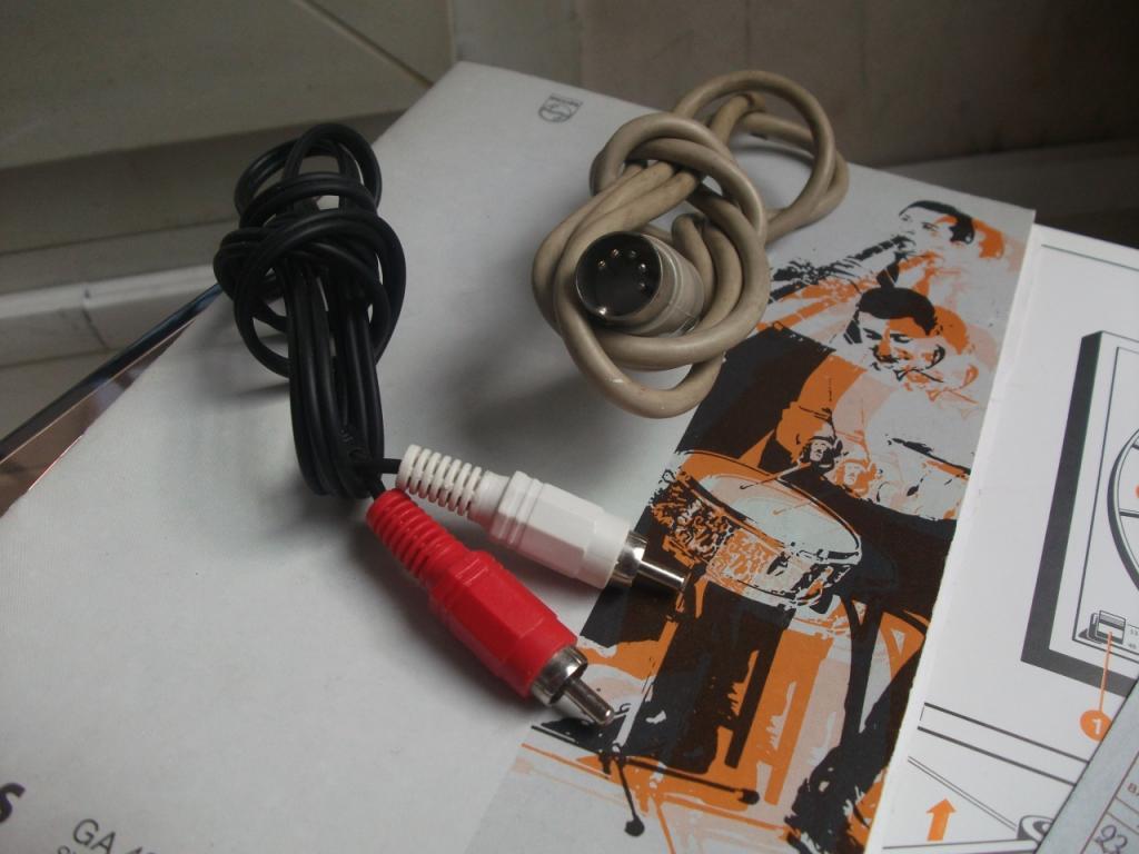 le forum de vintage audio laser afficher le sujet platine vinyle audiophile philips ga 437. Black Bedroom Furniture Sets. Home Design Ideas