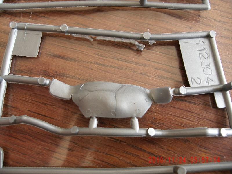 """Amx 30B2 """"Opération Daguet"""" Heller 1/35 Upgrade Ref 81157 Apdc0484-3eeb64d"""