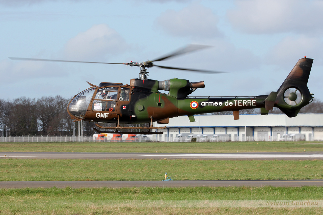LFRN Rennes Gnf-1--43b0ae1