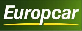 location europ car guadeloupe