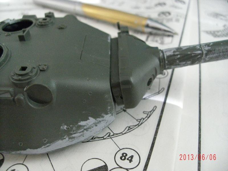 Tryptique AMX30 105 [1/35 Heller Humbrol et Meng] - Page 2 Apdc0443-3ebe0d3