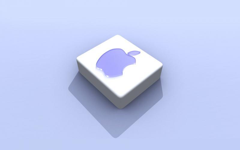 Los mejores fondos de la manzana-http://img99.xooimage.com/files/e/d/6/55-3f04612.jpg