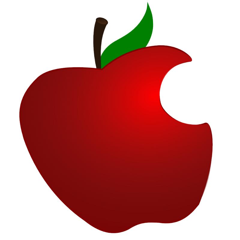 Los mejores fondos de la manzana-http://img99.xooimage.com/files/e/e/e/2-43273bb.png