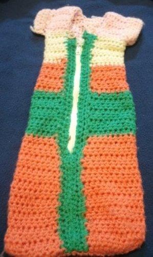 Le crochet, un passe temps E-et-cie-grenouil...dos-3210-3f971f5
