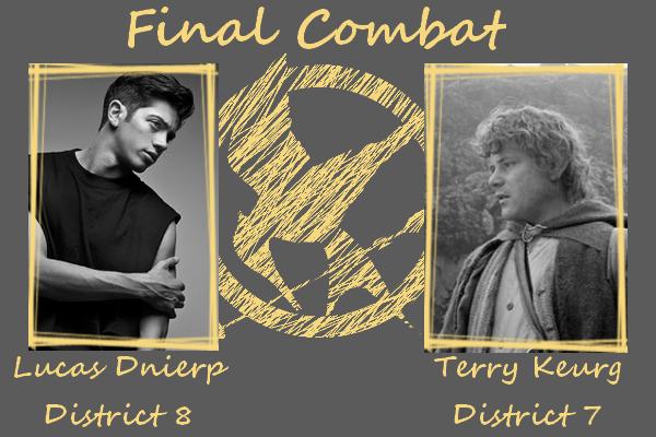 La finale : Un dernier combat pour la survie Final15th-3ed926a