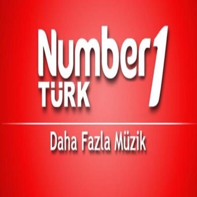 Number 1 T�rk - Orjinal Top 40 Listesi (21 Eyl�l 2014)