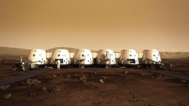 Mars One explica los requisitos para ir a Marte-http://img99.xooimage.com/files/f/8/6/15-3da5d33.jpg