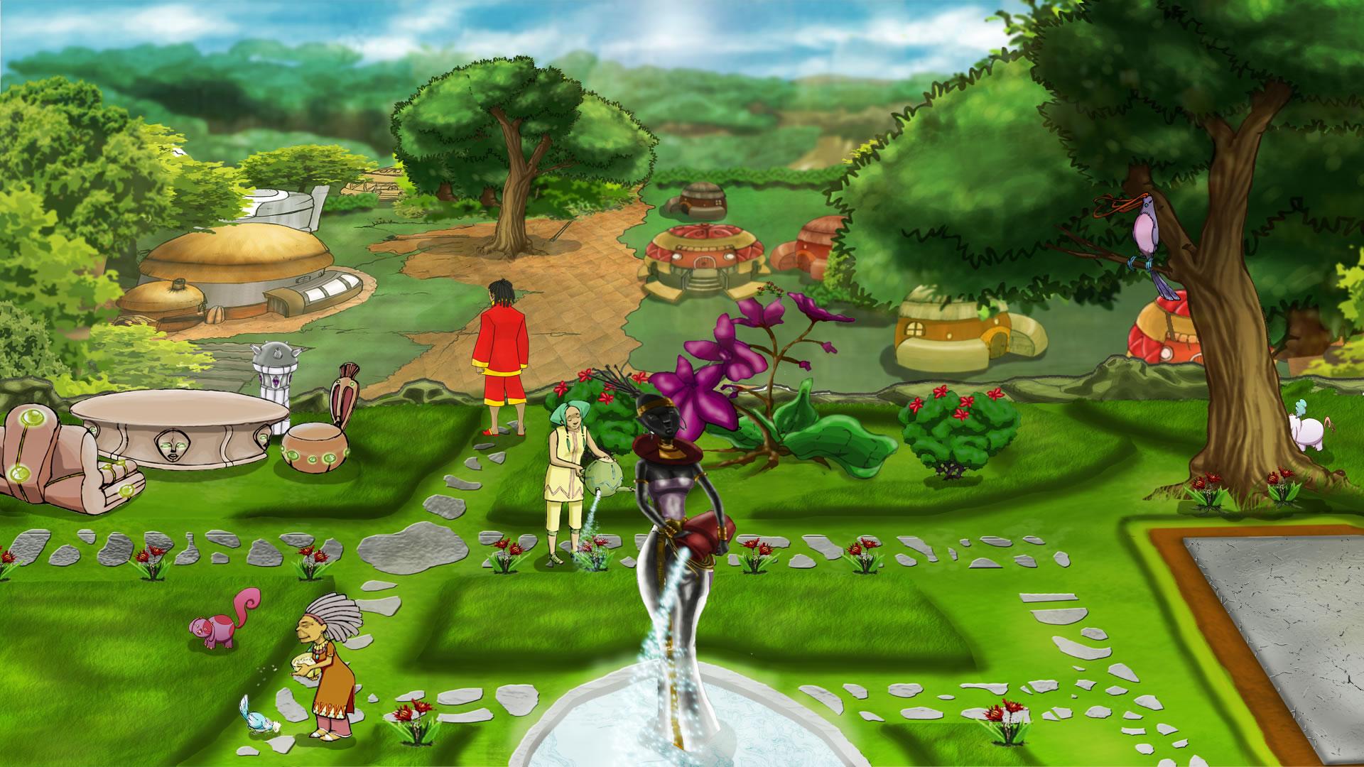 1-jardin-de-zama-1-3fed36d.jpg